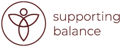 Supporting Balance